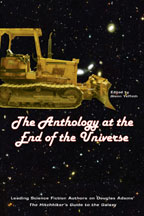 Anthology at the End of the Universe